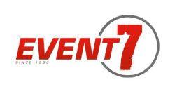 EVENT 7